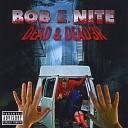 Bob E Nite - Mainstreet Graveyard D D 2009 Mix