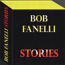 Bob Fanelli - Midnight Lady