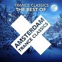 Trance Classics - Fly Away Original Mix