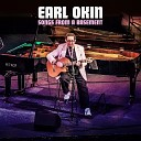 Earl Okin - Will You Remember Me