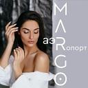 margo - Аэропорт