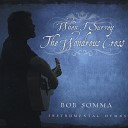 Bob Somma - Great Is Thy Faithfulness