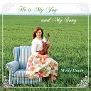 Molly Davis - God Be With You Till We Meet Again
