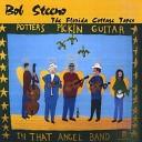 Bob Steeno - Fallin In Love