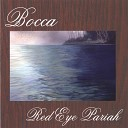 Bocca - Into The Shadows