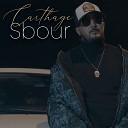 Sbour - Carthage