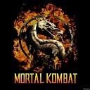 Demon Warrios - Final kombat