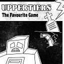 Uppertiers - Me My Dog