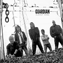 Guardian - Wonderful