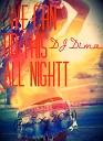 Icona Pop - All Night (Filip Jenven & Mike Perry Remix)  (zaycev.net)