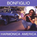 Bonfiglio - As Time Goes By
