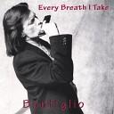 Bonfiglio - Every Breath You Take