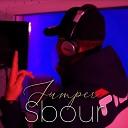 Sbour - Jumper