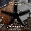 Tha Hamptonz - Message for Tomorrow