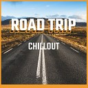 Journey Car Crew Todays Hits The Chillout Players - Turn On the Lights