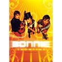 Bonnie - Come N get Me