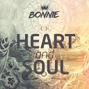 Bonnie - Heart Soul