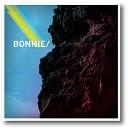 Bonnie - Alguien Como Vos