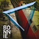 Bonnie - Run n Go