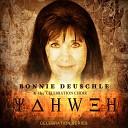 Bonnie Deuschle the Celebration Choir - Thy Kingdom Come