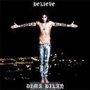 Dima Bilan - Number one