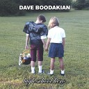 Dave Boodakian - One of Those Days
