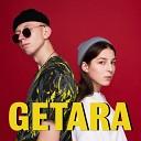 GETARA - Сияй