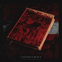 Johnyboy - В книге все было по другому Ib17 Round 4