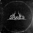 Sawless - Гудбай