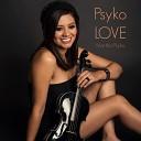 Martha Psyko - Still Loving You