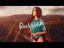 Олег Кензов - Обстановка по кайфу Remix Alexei Shkurko