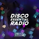 Giovanni Guccione - My Melody feat Aliisa Original Radio Mix