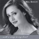 Meg Boscov - Lover Man