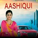 Mukhiya G - Aashiqui