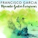 Francisco Garcia - Strangers in the Night
