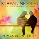 Stefan Nicolai - I Can t Stop Loving You