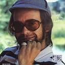 Elton John - I Feel Like A Bullet In The Gun Of Robert Ford