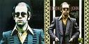 Elton John - I Love You That s All That Matters