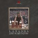 Lawanda - В книге все было по другому часть 1