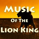Wildlife Orchestra - This Land
