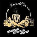Bourdon Willie - Wish That I Could Fall in Love With You