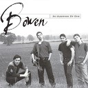 Bowen - As Time Goes By