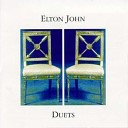 Elton John - When I Think About Love I Think About You