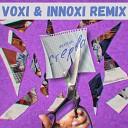 Фогель стерва Voxi Innoxi radio remix - Фогель стерва Voxi Innoxi radio remix