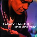 Jimmy Barnes - Sorry