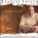 Bradley Joseph - Adagio in Gm Albinoni Instrumental Version