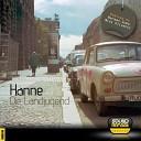 Hanne Norman Zube - Die Landjugend Norman Zube Remix