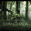 Branchala - The Emerald Forest