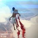 Unoboi - В ад