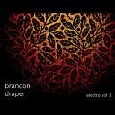 Brandon Draper - light